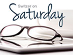 switzer-on-saturday
