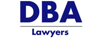 DBA Lawyers