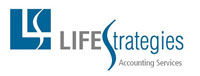 Life Strategies Accounting Services