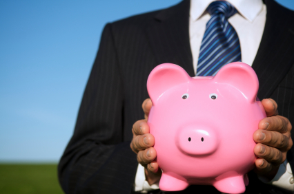 Borrowing and lending with your SMSF
