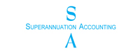 Superannuation Accounting Services